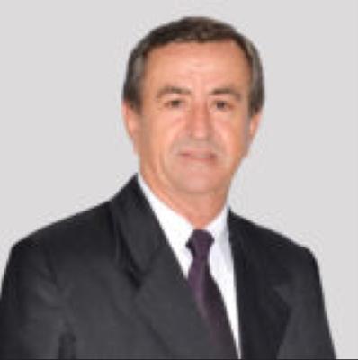 Justiça afasta o vereador José Prestes e secretário de Agroeconomia de Macaé