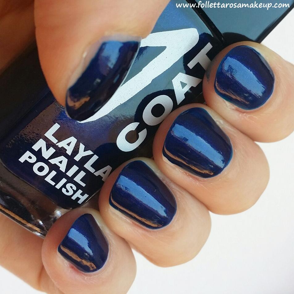 layla-1coat-22-swatch
