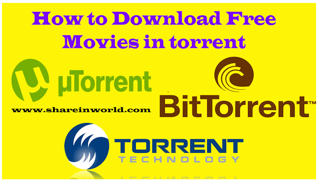 download torrent hindi movies 2018