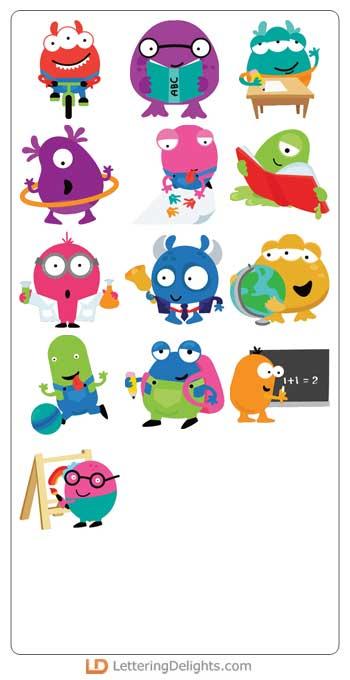 http://www.letteringdelights.com/cut-sets/cut-sets/mini-monster-academy-cs-p14487c5c12?tracking=d0754212611c22b8