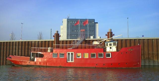 Sealiberty-luxe-vakantiehuis-op-schip-de-Orion-3-in-Arnhem