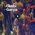 Did Gabbi Garcia really snub Maine Mendoza? Watch!
