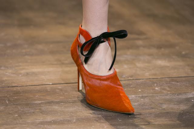 Dior-Costura-springsummer-2016-elblogdepatricia-shoes-calzado