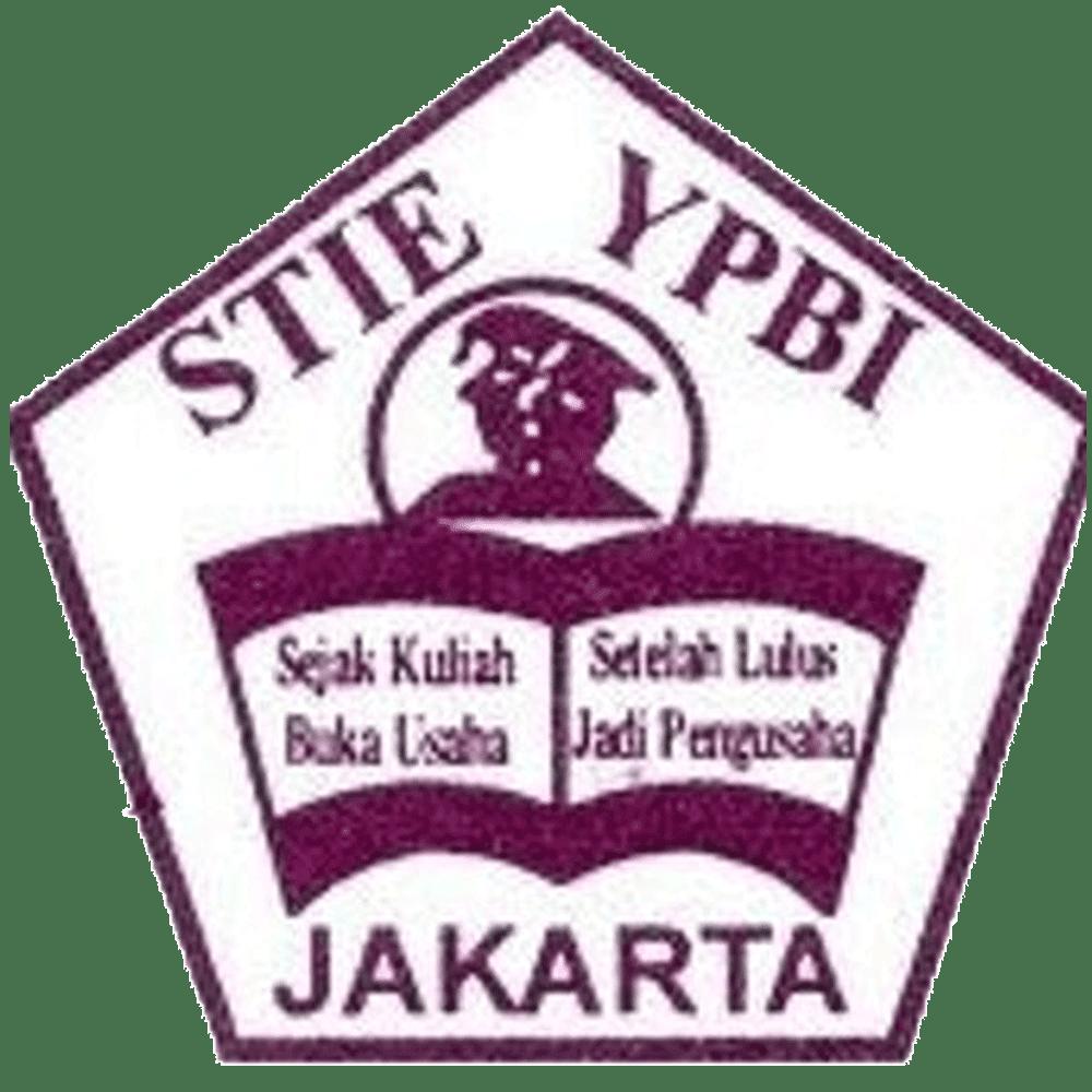 situs kumpulan logo kampus stti stieni