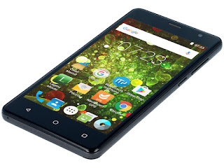 http://produkty-z-bdr.blogspot.com/2016/11/myphone-q-smart-elite-z-biedronki.html