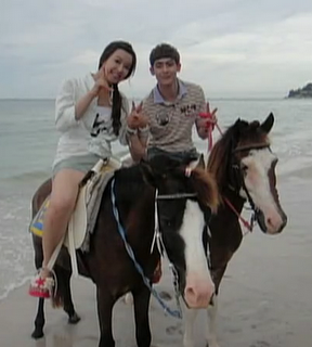 Watch we got married khuntoria eng sub ep 4 : Star wars