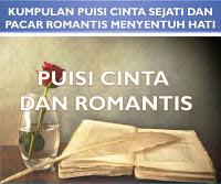 Contoh-Puisi-Cinta-Pendek-Romantis-Menyentuh-Hati-untuk-Pacar-Sang-Kekasih