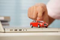 Come trovare la migliore assicurazione auto o moto