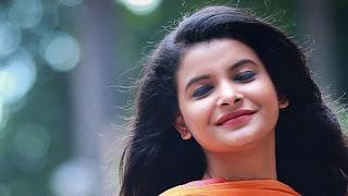 bangladeshi actress shobnom faria