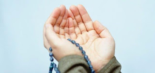 Doa Bersetubuh Suami Istri Menurut Sunah
