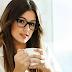 Manfaat Minum Madu Sebelum Tidur Dan Pagi Hari Setiap Harinya Dan Efek Samping