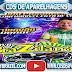 CD AO VIVO BRAZILANDIA NA VIA SHOW DJ TUBARÃO 14-10-2018