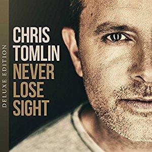 Download Full Album Chris Tomlin Never Lose Sight