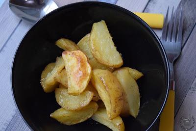 patate-al-forno-con-paprika