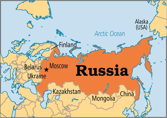 Tesina Sulla Russia E Rivoluzione Russa Terza Media Scuolissima Com