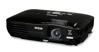 Download Epson EX7200 drivers