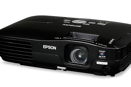 Epson EX7200 Drivers Download Windows, Mac