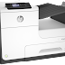 Download Driver HP PageWide 352DW