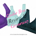 Coobie Bra Review and Giveaway