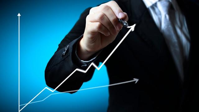 Ngành Dịch vụ tài chính - Kỳ vọng vào một số sản phẩm mới và nâng hạng thị trường giúp giao dịch khởi sắc hơn