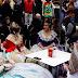 Comerciantes y hosteleros piden una Mesa de Fallas y una reflexión sobre la fiesta