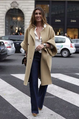 trendy, lifestyle, girlboss, hello monday, monday inspire, gold, trendy, inspirujace kolory, buisness class, classy in the city, blog po 30 ce, kobiety, styl życia