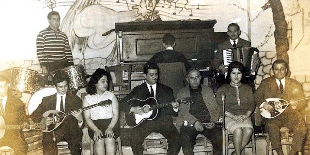 Στράτος Παγιουμτζής (1904-1971)