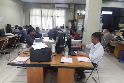 140.936 Paspor Haji Selesai, Selanjutnya Dipakai Rekam Biometrik