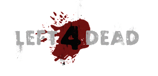 Cara Mengatasi Left 4 Dead Crash