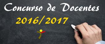 professores lusos concurso de docentes 2016 2017
