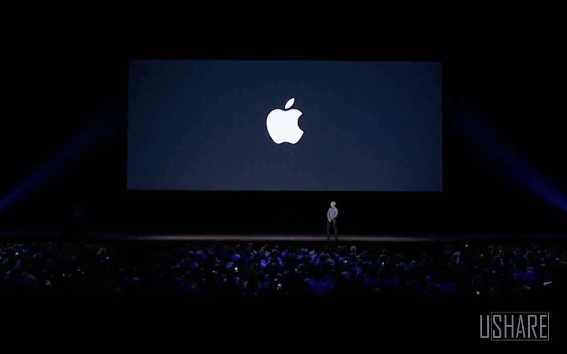 Perusahaan Apple Alami Penurunan Investasi Penjualan