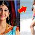 माता पार्वती का किरदार निभाने वाली एक्ट्रेस अब दिखने लगी हैं ऐसी देखिये तस्वीरें