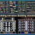 اكبر مجموعة واجهات معمارية أوتوكاد CAD Facades