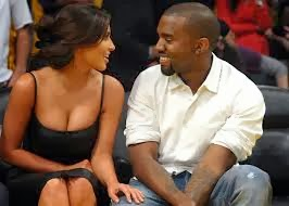 Kim Kardashian - Hollywood Life