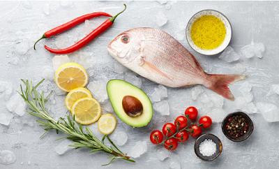 Καρκίνος παχέος εντέρου: Οι 3 διατροφικές συνήθειες που σας προστατεύουν 03/07/2017 12:00 Καρκίνος παχέος εντέρου: Οι 3 διατροφικές συνήθειες που σας προστατεύουν