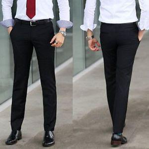 Tips Caranya Lipat Bawah Celana Panjang Biar Gak Berkerut