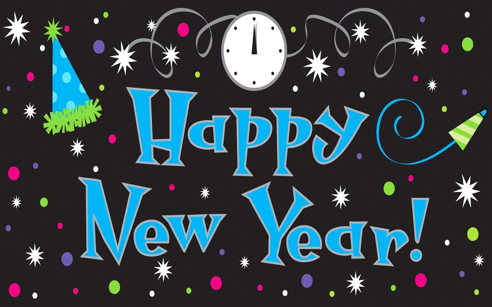 [Top 100* ] Download Happy New Year Images 2018 in Full HD - Download Happy N...