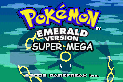 pokemon mewtwo strikes back gba zip download