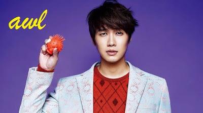 Sinopsis Drama Korea Awl Episode 1-16 (Tamat)
