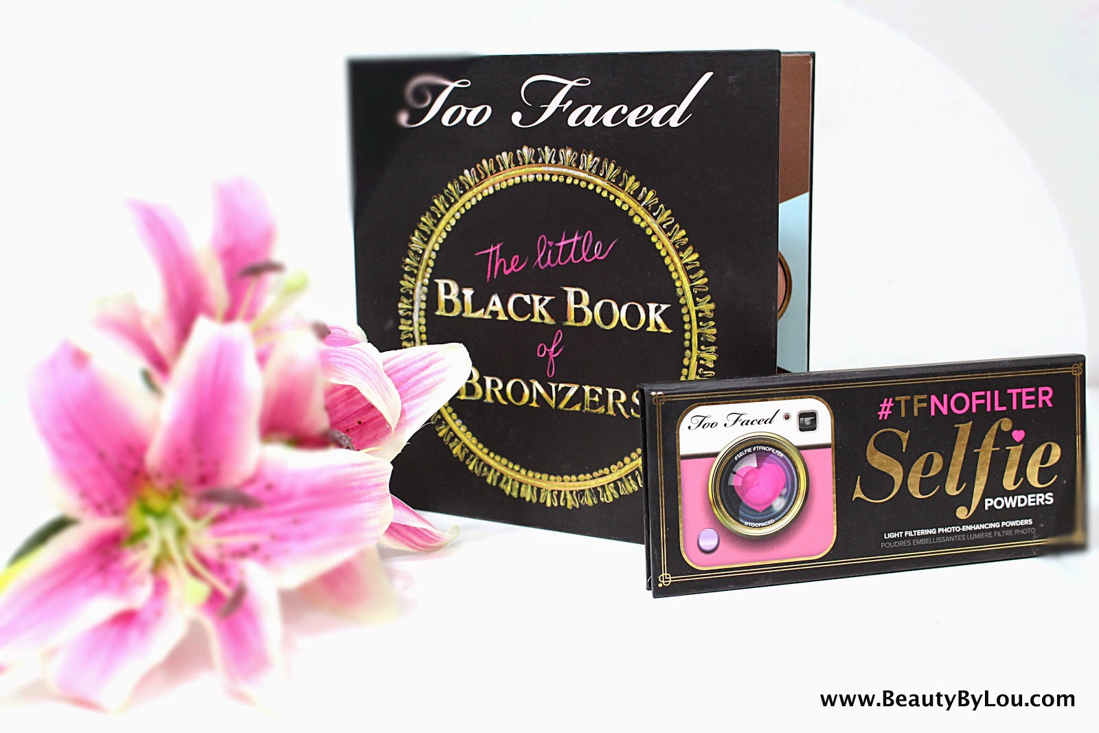 http://www.beautybylou.com/2015/04/nouveautes-too-faced-little-black-book-of-bronzers-et-selfie-powders-palette-avis-revue-swatchs.html