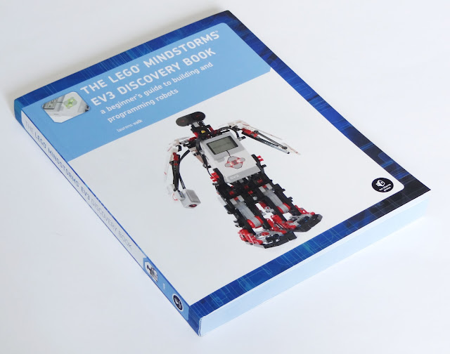 The NXT STEP is EV3 - LEGO MINDSTORMS Blog: Out now: The ...