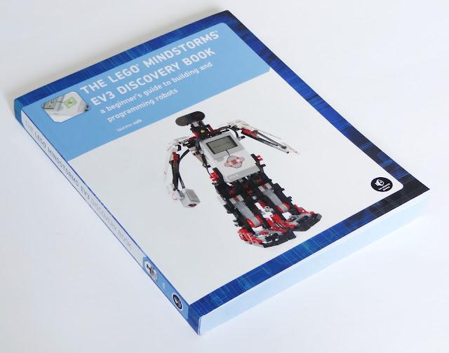 The NXT STEP is EV3 - LEGO® MINDSTORMS® Blog