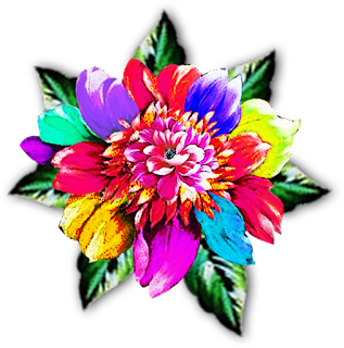 Art Rose Flower, vector,flower,vector art,flower vector,vector flower PNG,vectors,vector lotus flower,illustrator flower,vector illustration,vector flower in photoshop,flowers, textile design,design,textile,flowers PNG,designs,designer,textile designs,floral textile design,textiles PNG