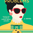 Crazy Rich Asians #3: Rich People Problem by Kevin Kwan