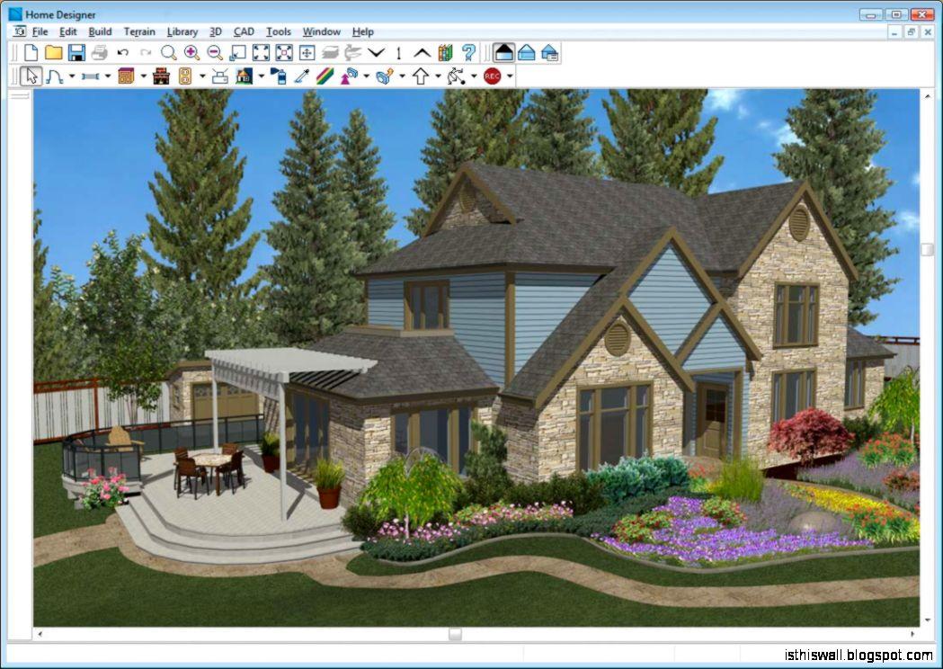 View Original Size. View Original Size. Home Design Software ...