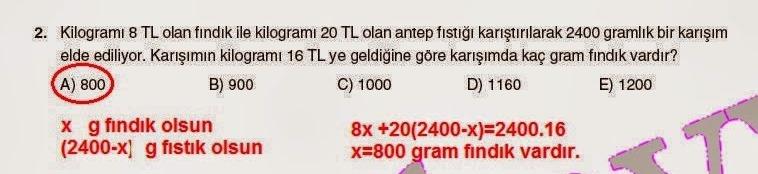 matematik-9.sinif-dikey-sayfa-92-soru-2