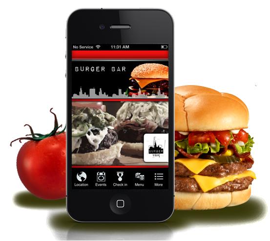 Best Food Ordering Apps