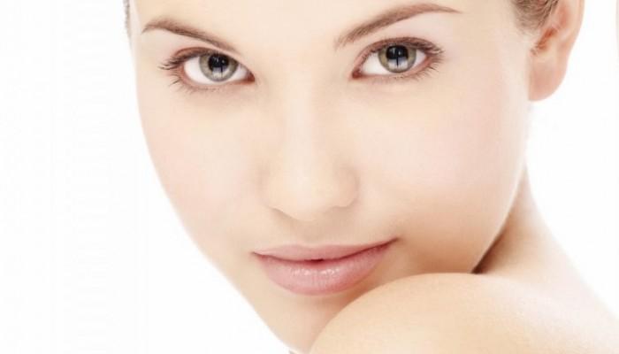 35 Cara Merawat Wajah Agar Putih secara Alami dan Super Cepat