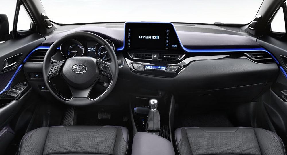 Toyota Land Cruiser Prado 150 (Тойота Ленд Крузер Прадо ...