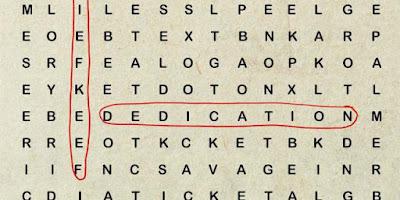 Chief Keef – Dedication Full Album [320 + iTunes] Free